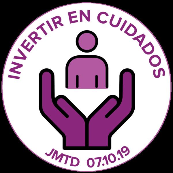 Jornada Mundial por el Trabajo Decente 2019