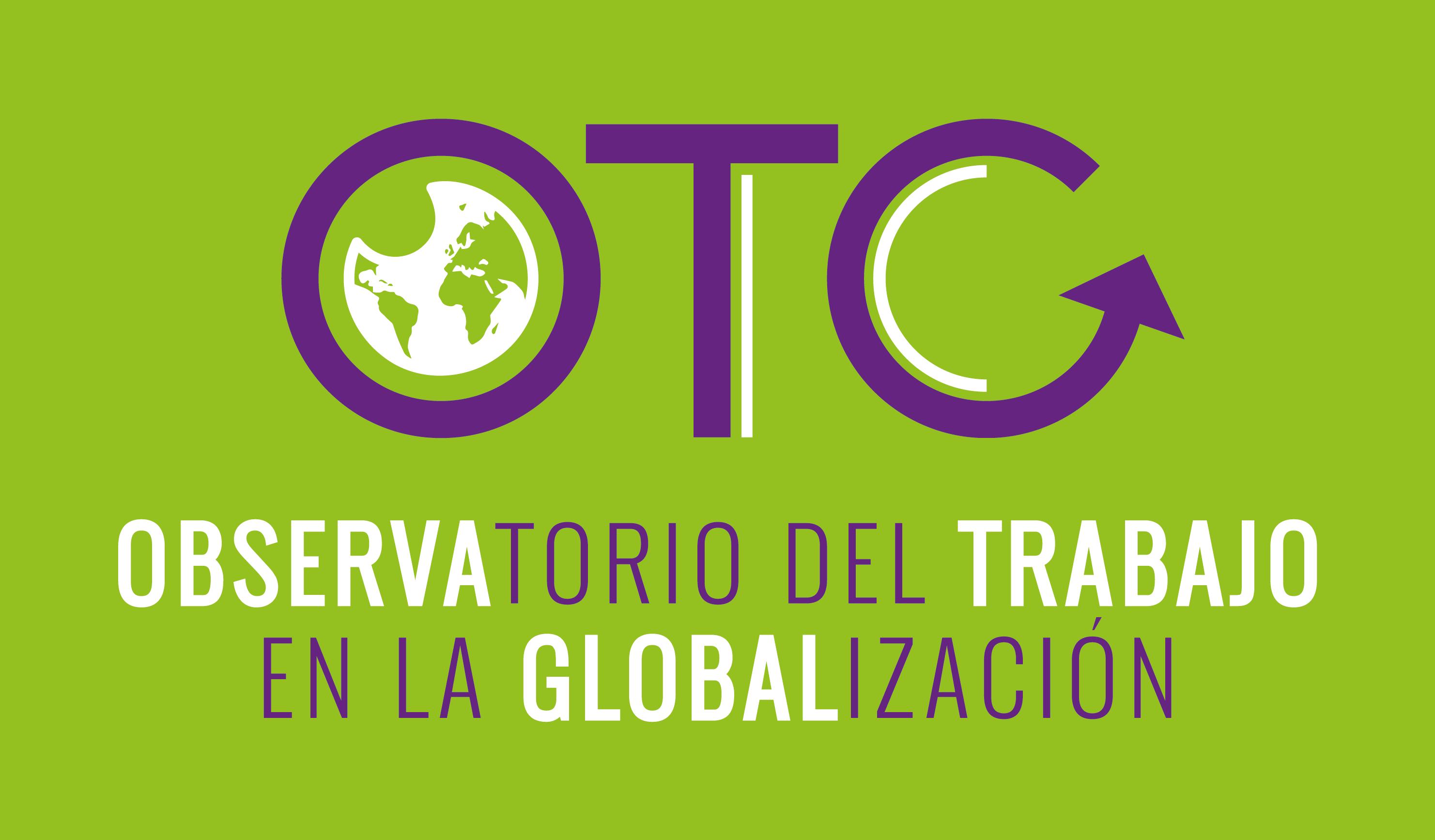 Observatorio del Trabajo en la Globalización
