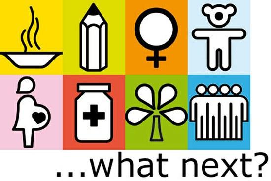 La CSI participa en el proceso de la ONU para la elaboraci�n del marco de desarrollo post-2015, que sustituir� los ODM.