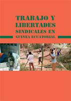 Trabajo y Libertades Sindicales en Guinea Ecuatorial