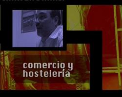 Actuación Sindical Global: Comercio, Hostelería y Turismo