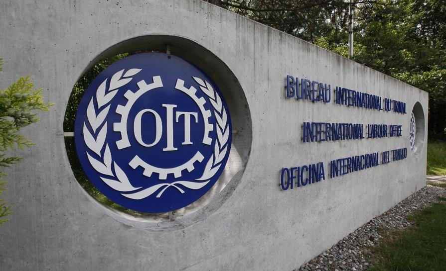 Empleadores/as y trabajadores/as de Iberoam�rica suscribieron declaraci�n sobre empleo juvenil