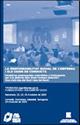 La Responsabilidad Social de la Empresa y los Códigos de Conducta. ¿Iniciativas empresariales voluntarias o instrumentos para la defensa de los derechos humanos laborales? Una visión desde el Sur y desde el Norte