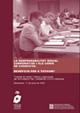 La Responsabilidad Social Corporativa y los Códigos de Conducta: ¿Beneficios para todo el mundo?
