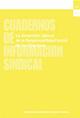 La dimensión laboral de la Responsabilidad Social de las Empresas