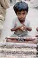 La eliminación del trabajo infantil: un objetivo a nuestro alcance