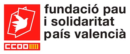 Paz y Solidaridad Pais Valencià